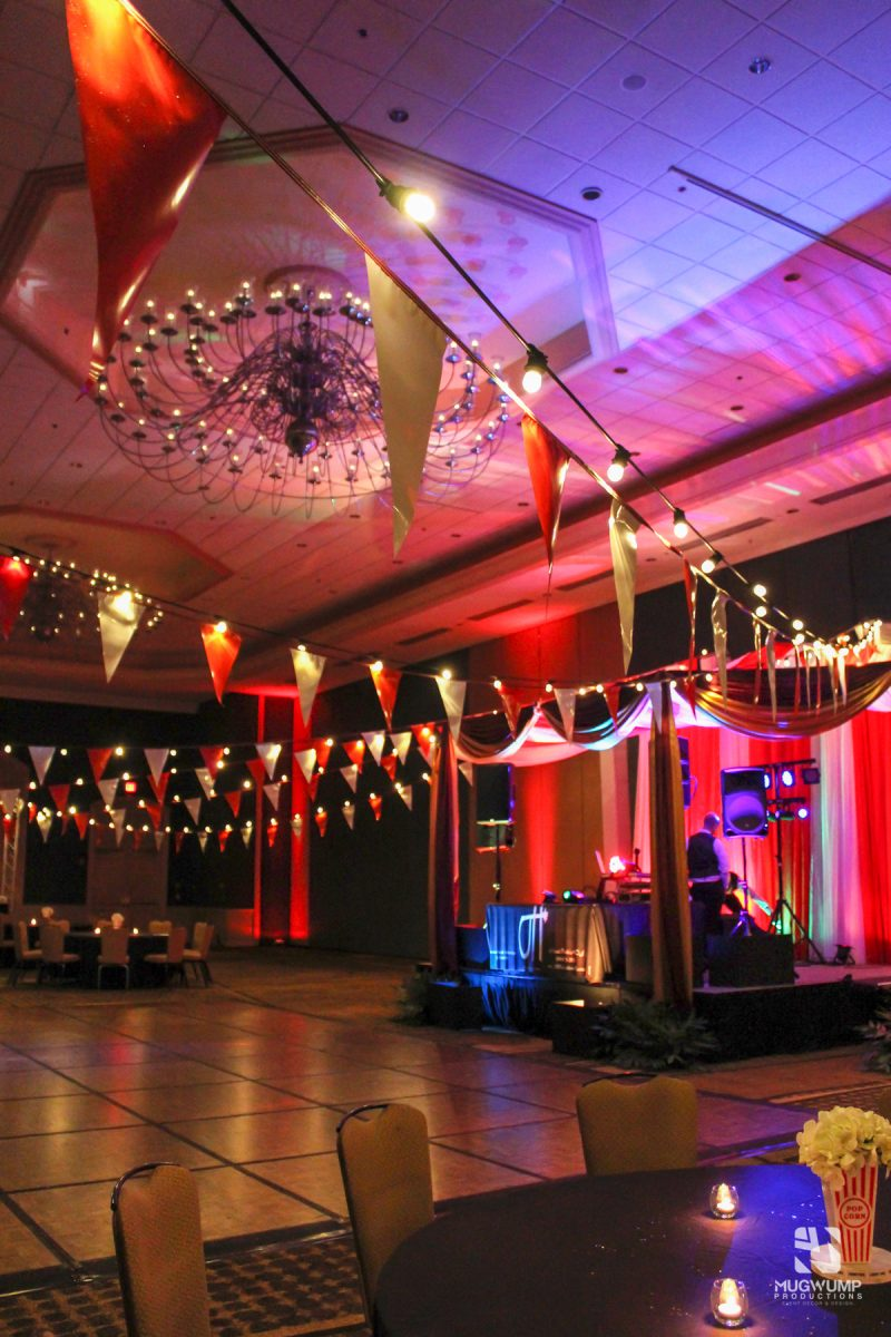 Carnival-Themed-Event-Decor-9