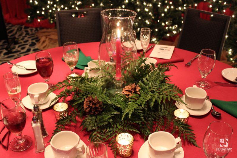 Christmas-Party-Decor-7