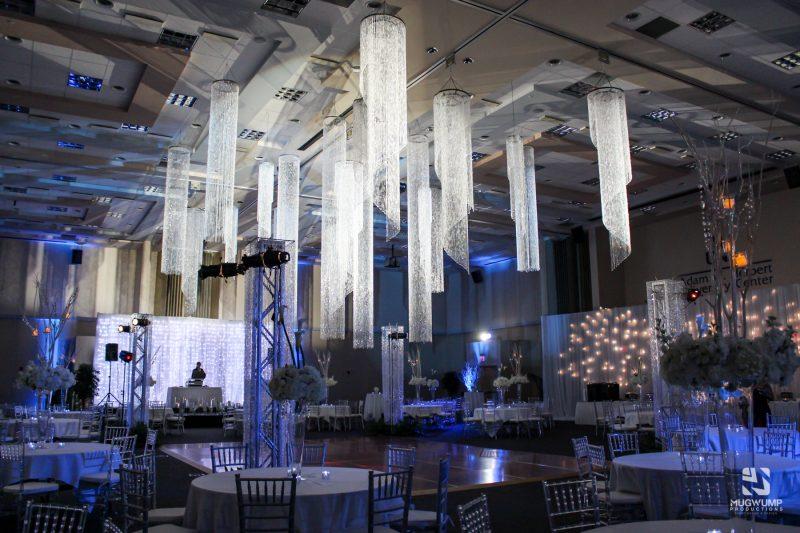Crystal-Themed-Event-Decor-12