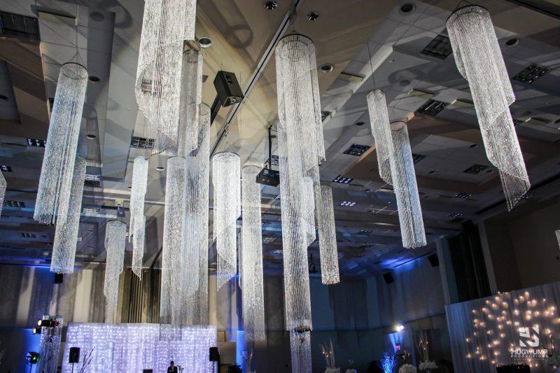 Crystal-Themed-Event-Decor-7