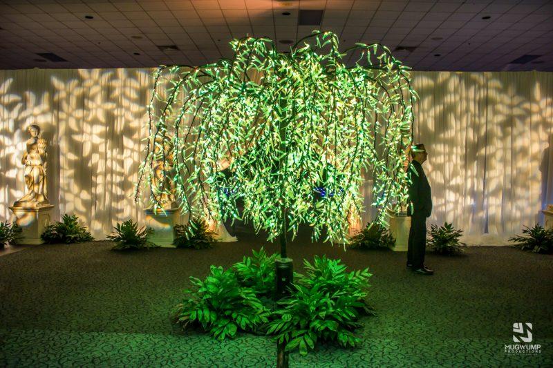 Enchanted-Garden-Themed-Decor-11 (1)