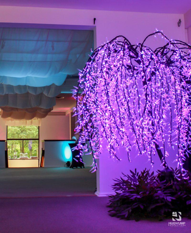 Enchanted-Garden-Themed-Decor-7 (1)