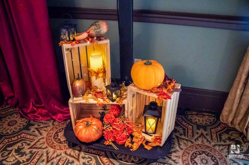 Fall-Themed-Event-Decor-10