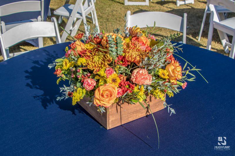 Fall-Themed-Event-Decor-7