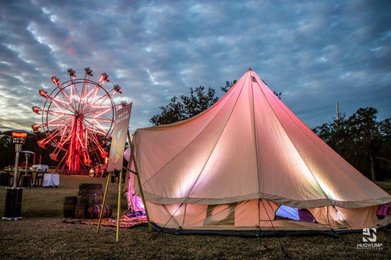 Festival-Themed-Event-Decor-11