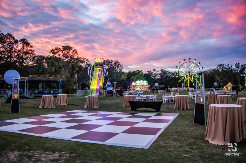 Festival-Themed-Event-Decor-7