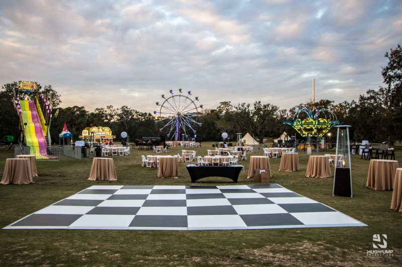 Festival-Themed-Event-Decor