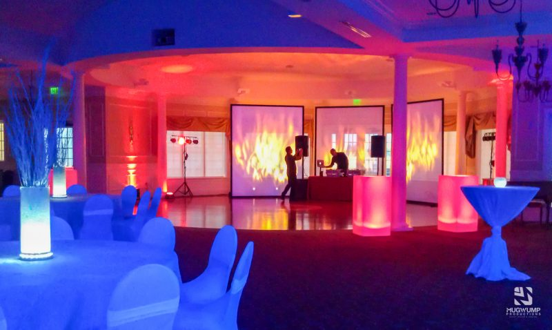 Fire-and-Ice-Themed-Event-Decor-3