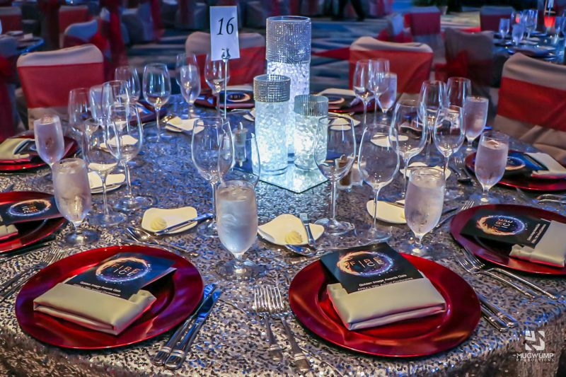 Fire-and-Ice-Themed-Event-Decor-6