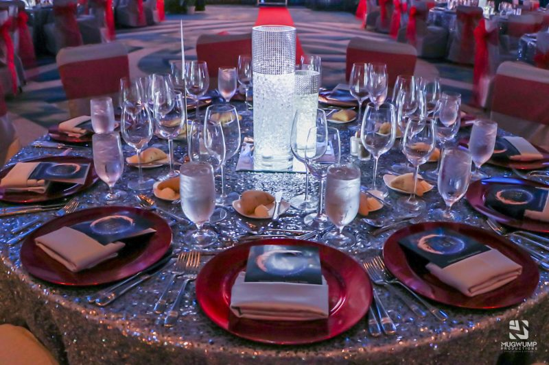Fire-and-Ice-Themed-Event-Decor-8