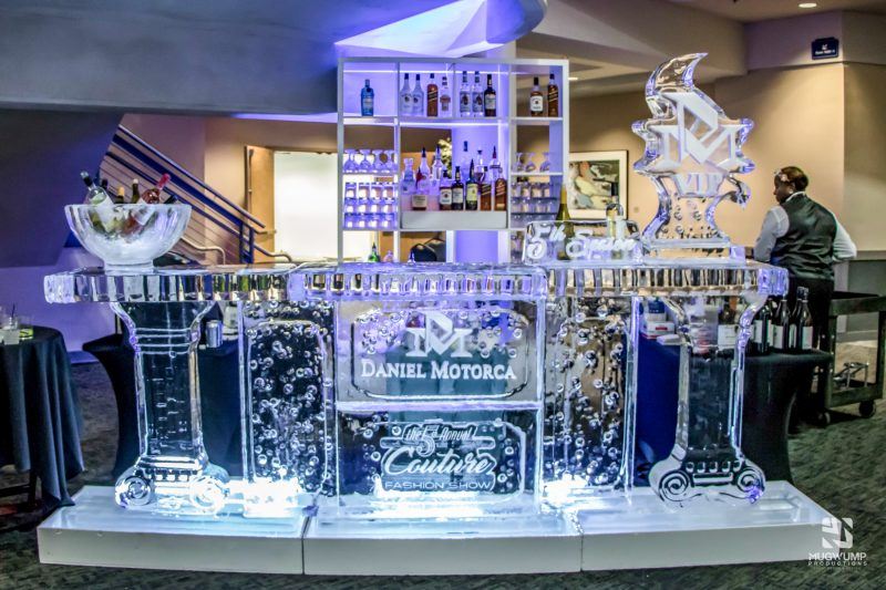 Fire-and-Ice-Themed-Event-Decor-9