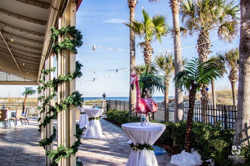 Florida-Holiday-Theme-Decor-14