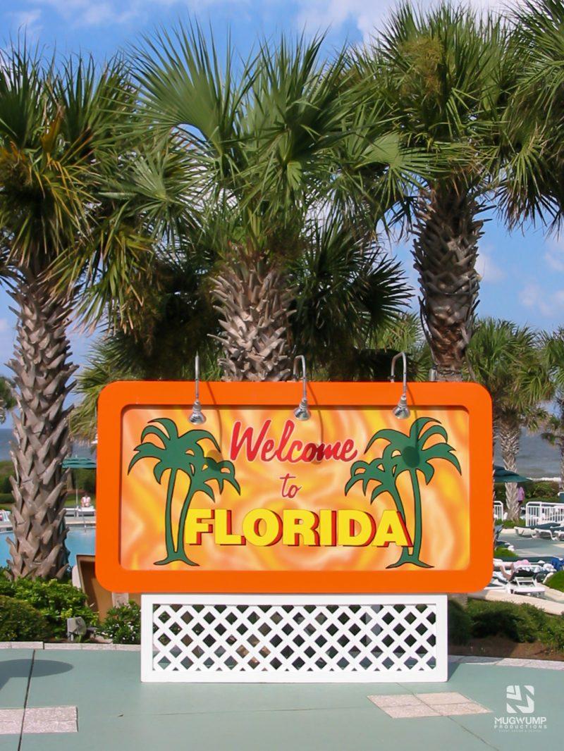 Florida-Themed-Event-Decor (1)