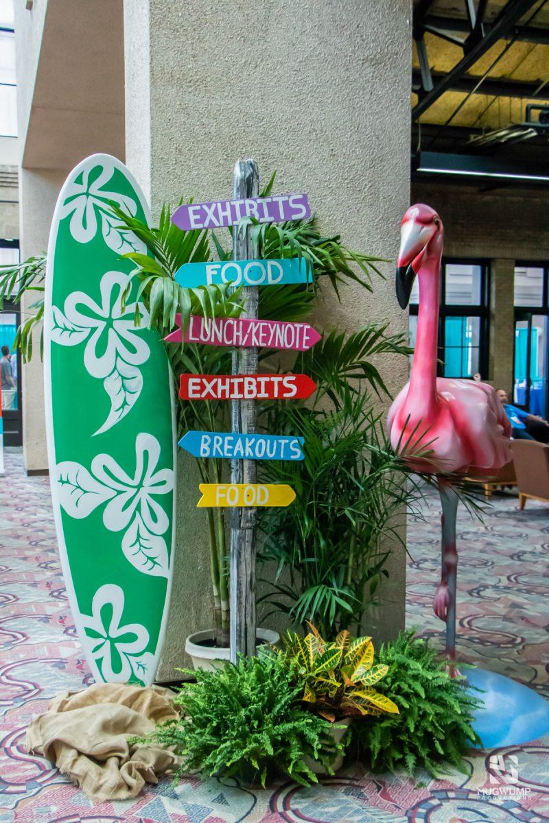 Florida-Themed-Event-Decor-11 (1)