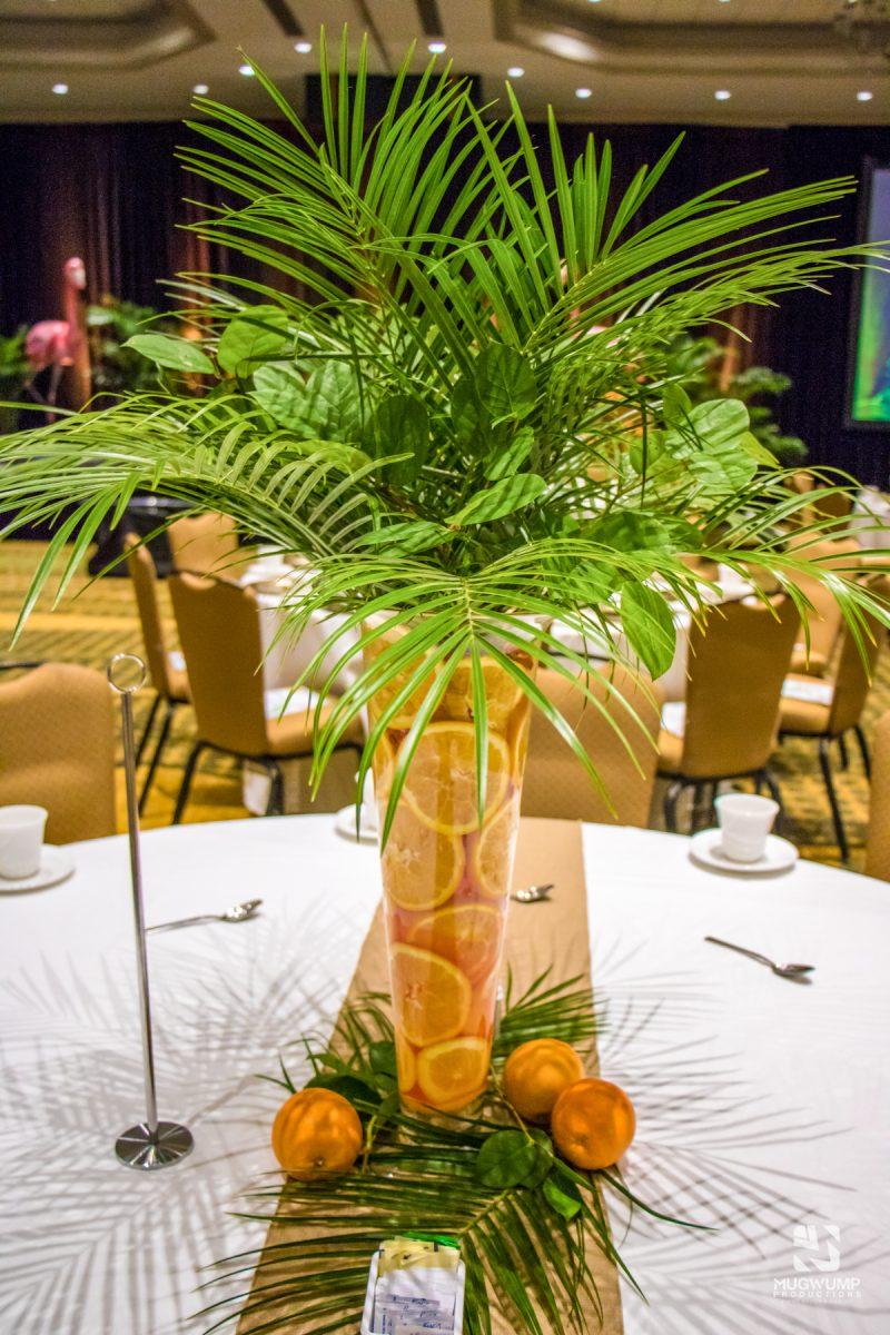 Florida-Themed-Event-Decor-2 (1)