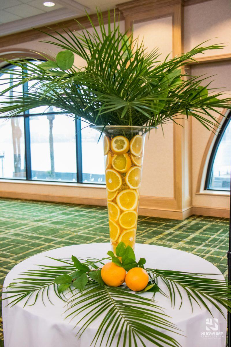 Florida-Themed-Event-Decor-8 (1)