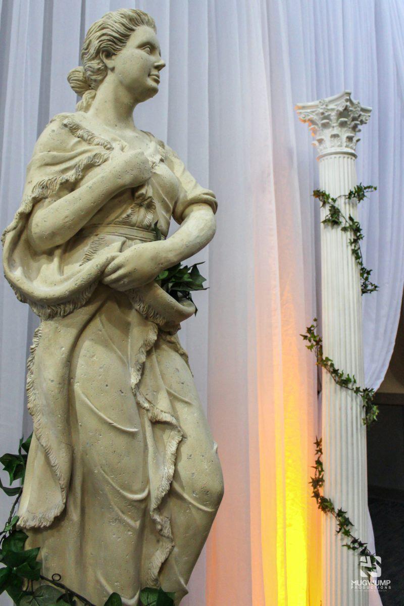 Greek-Themed-Event-Decor-10
