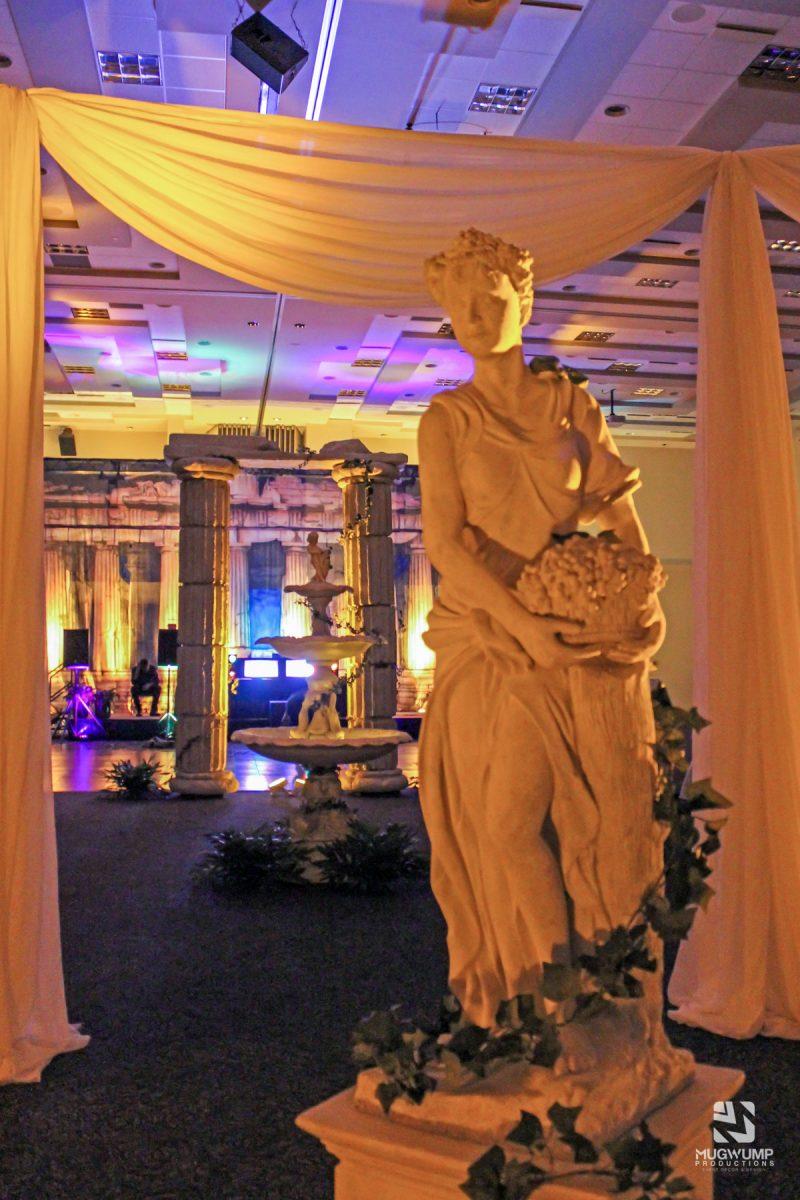 Greek-Themed-Event-Decor-8
