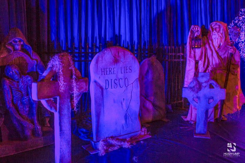 Halloween-Themed-Event-Decor-10