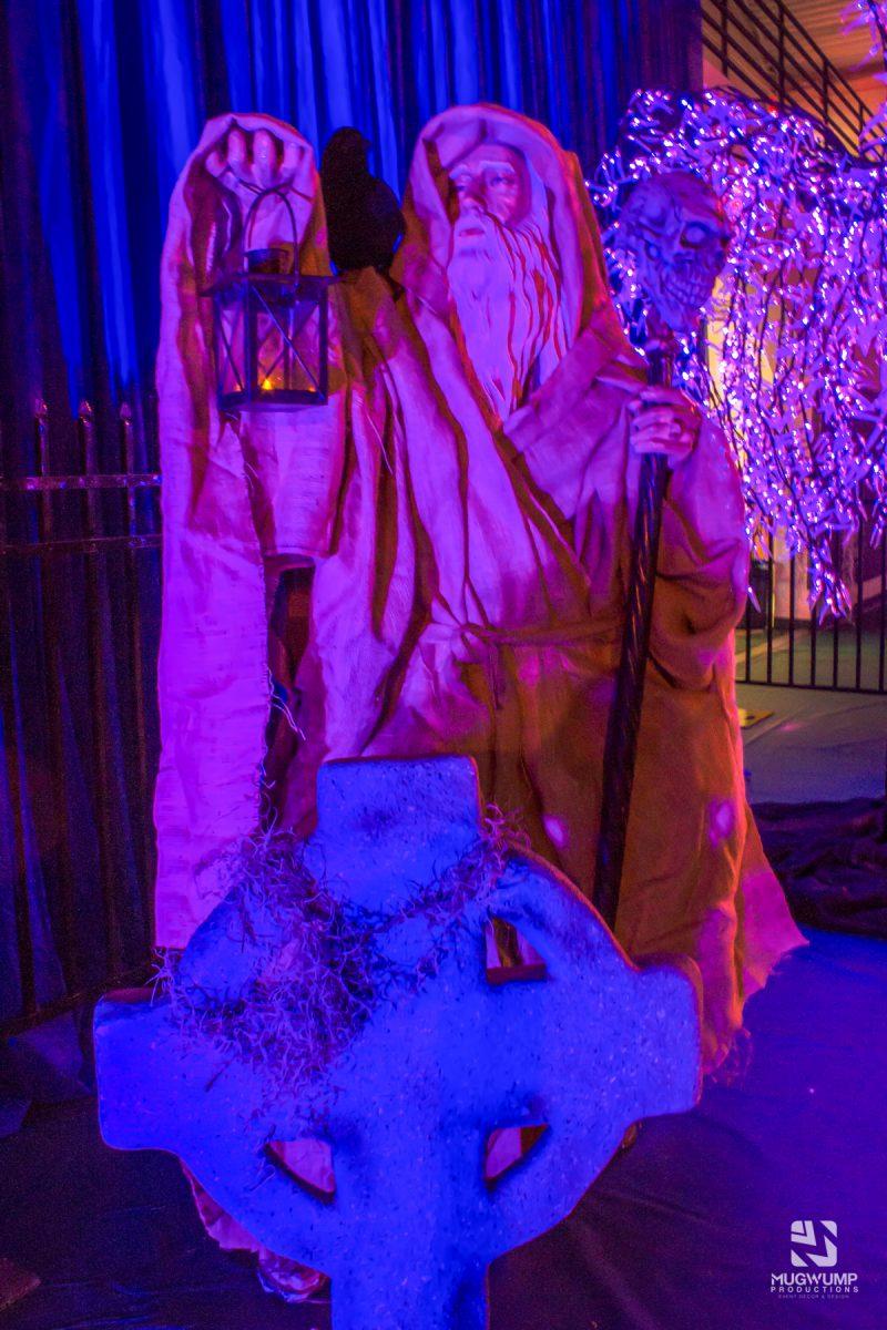 Halloween-Themed-Event-Decor-11