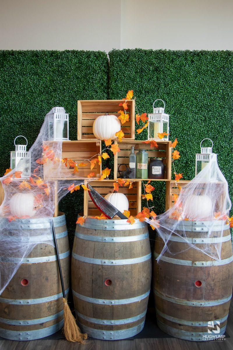 Halloween-Themed-Event-Decor-16