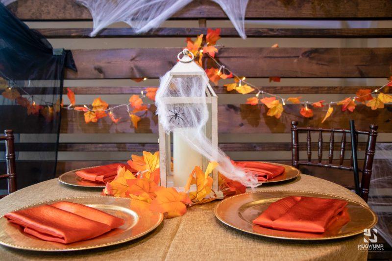 Halloween-Themed-Event-Decor-19