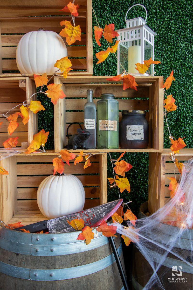 Halloween-Themed-Event-Decor-20