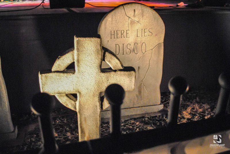 Halloween-Themed-Event-Decor-3