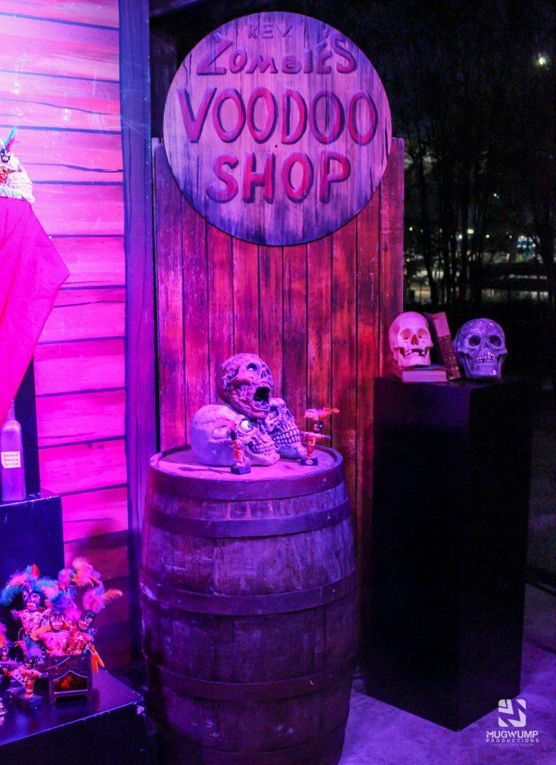 Halloween-Themed-Event-Decor-7