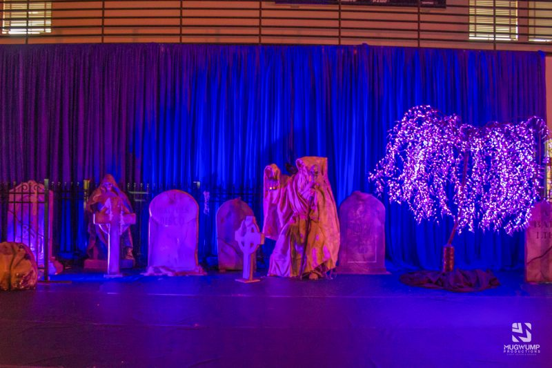 Halloween-Themed-Event-Decor-9