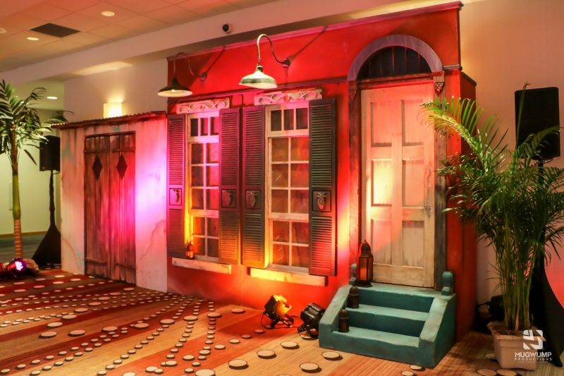 Havana-Nights-Themed-Event-Decor-3