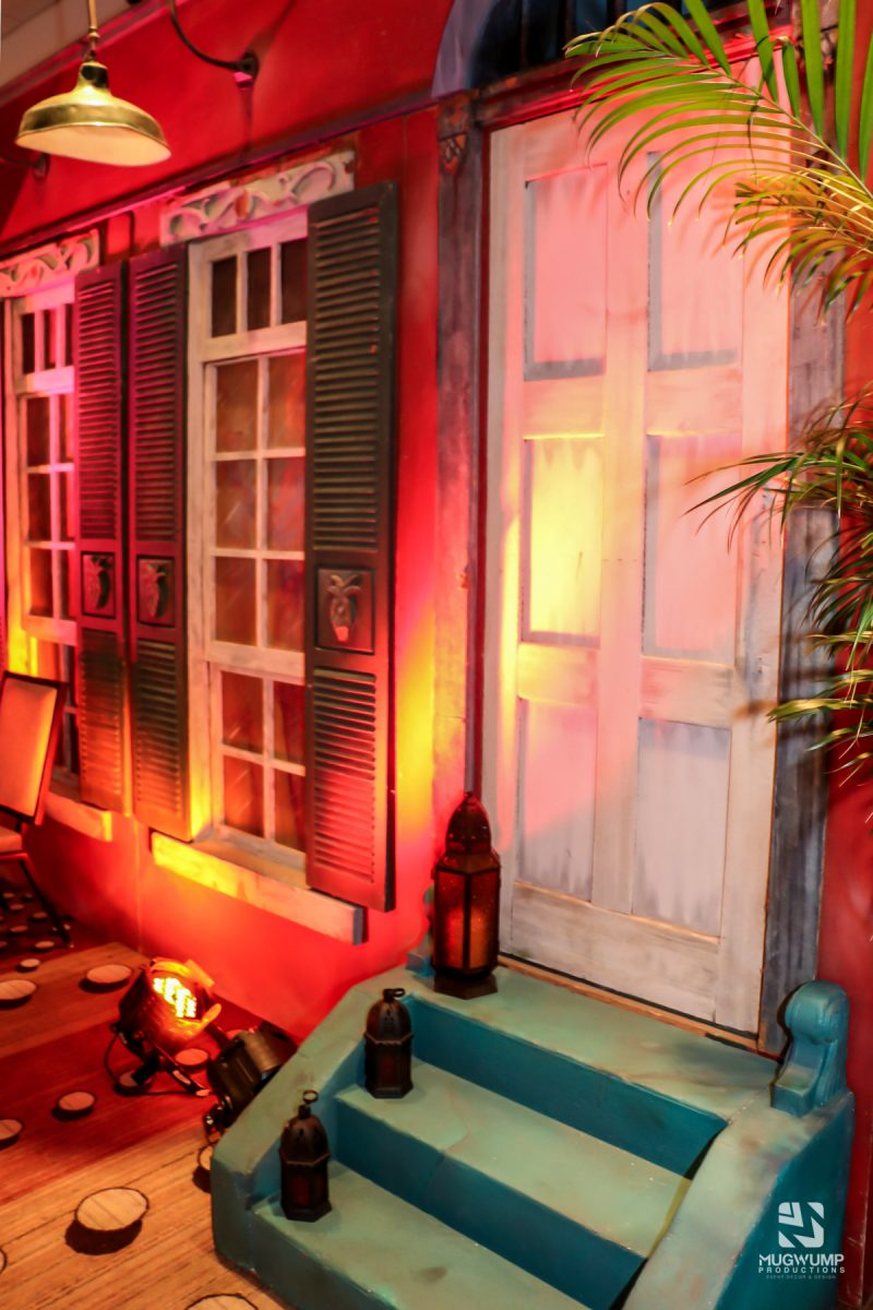 Havana-Nights-Themed-Event-Decor