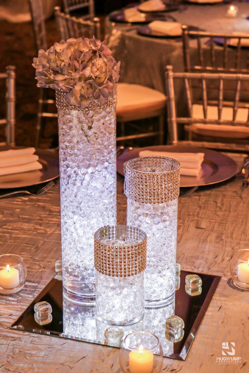 Holiday-Party-Centerpieces-11