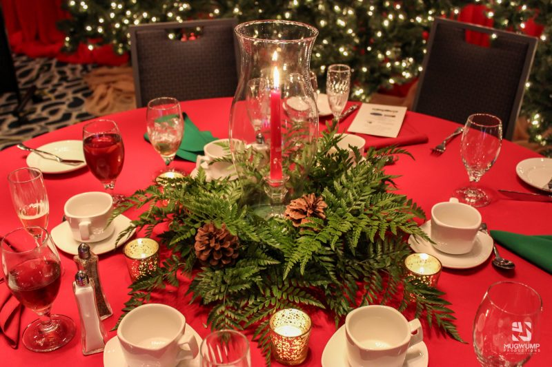 Holiday-Party-Centerpieces-12