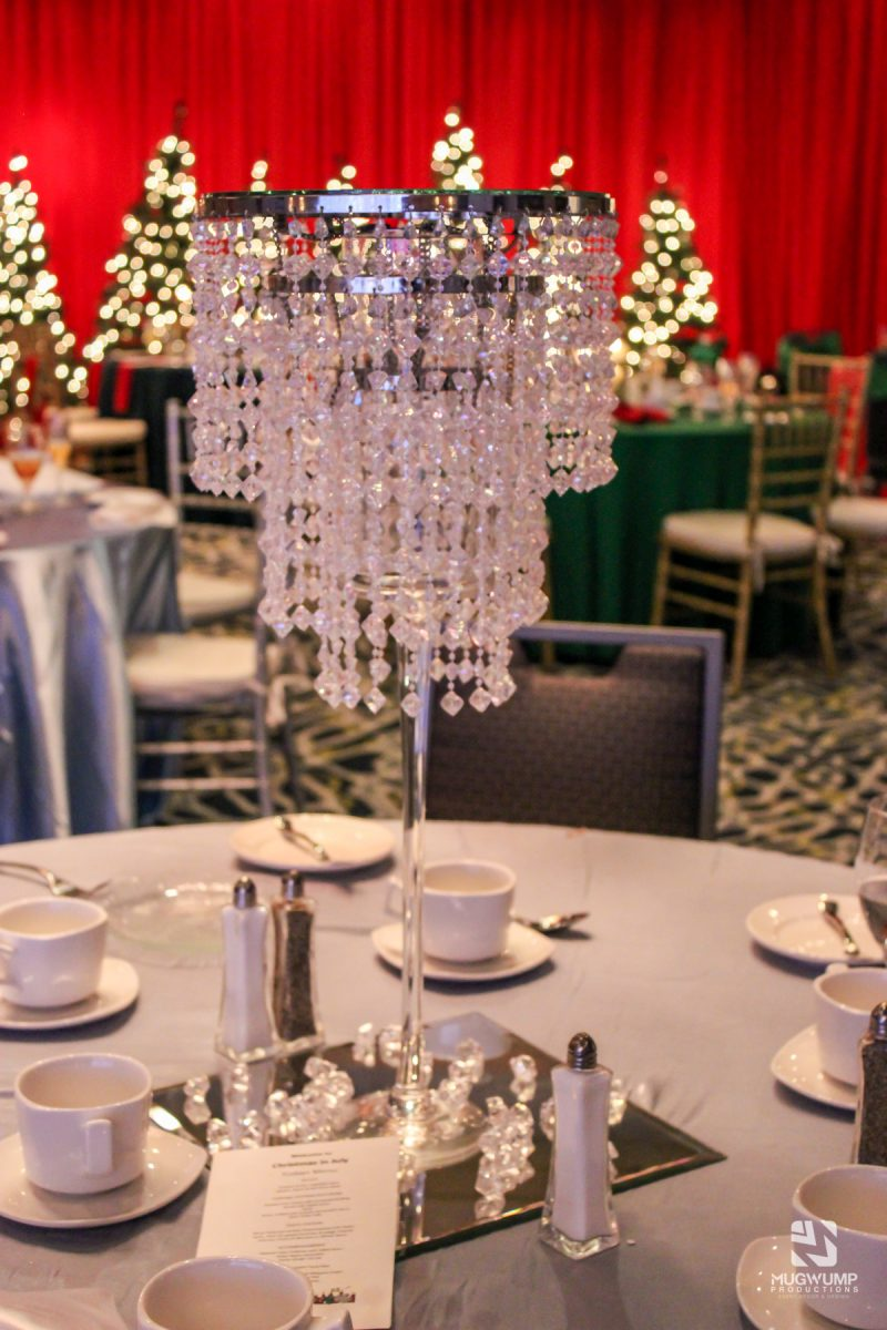 Holiday-Party-Centerpieces-13