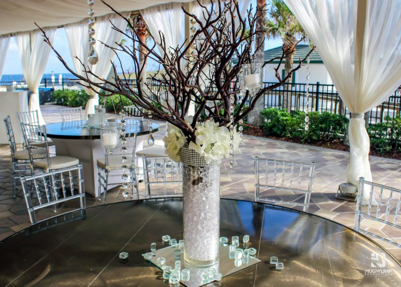 Holiday-Party-Centerpieces-14