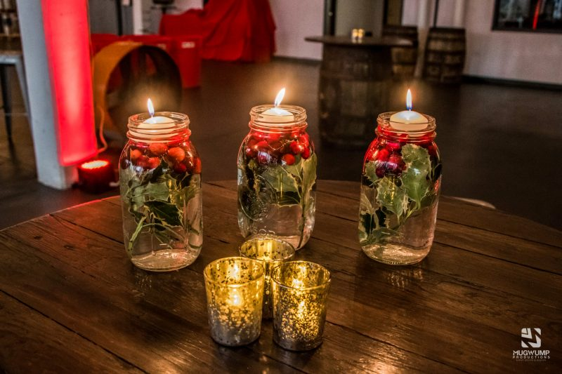 Holiday-Party-Centerpieces-15