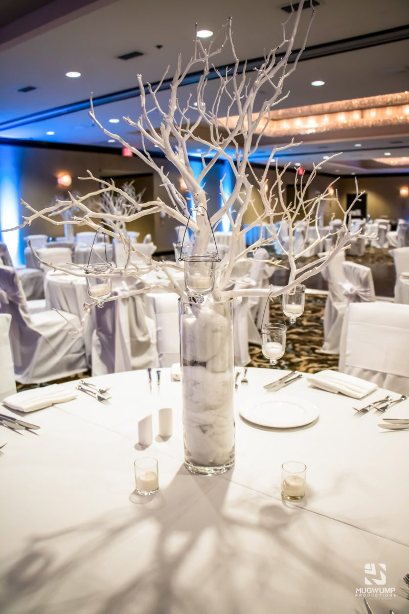 Holiday-Party-Centerpieces-20