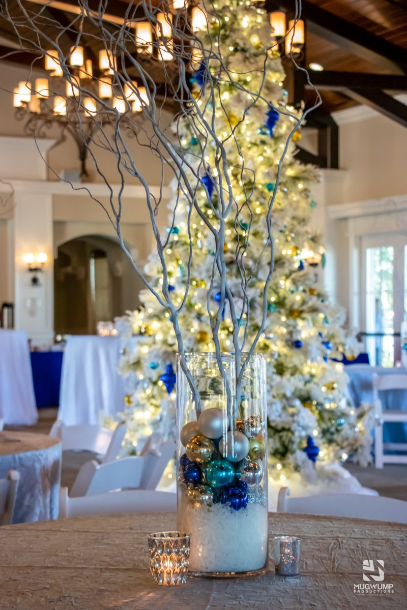 Holiday-Party-Centerpieces-22