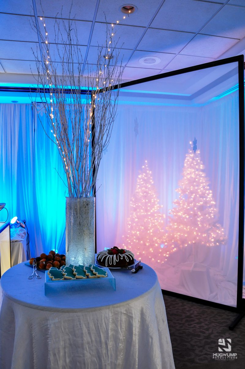 Holiday-Party-Centerpieces-4