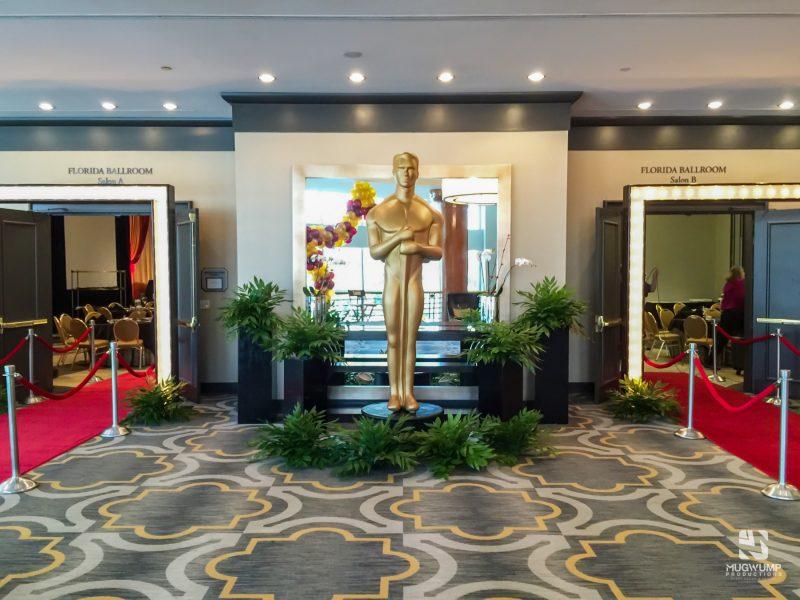 Hollywood-Themed-Event-Decor-10