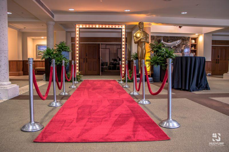 Hollywood-Themed-Event-Decor-14