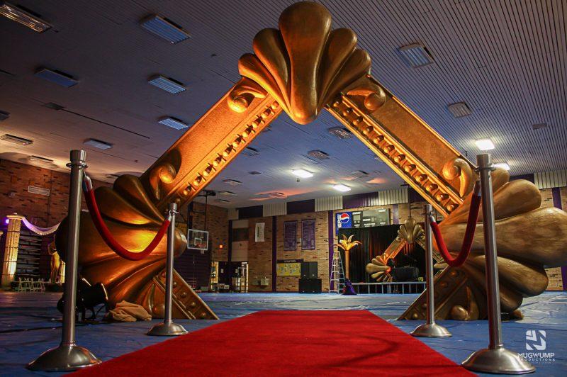Hollywood-Themed-Event-Decor-3