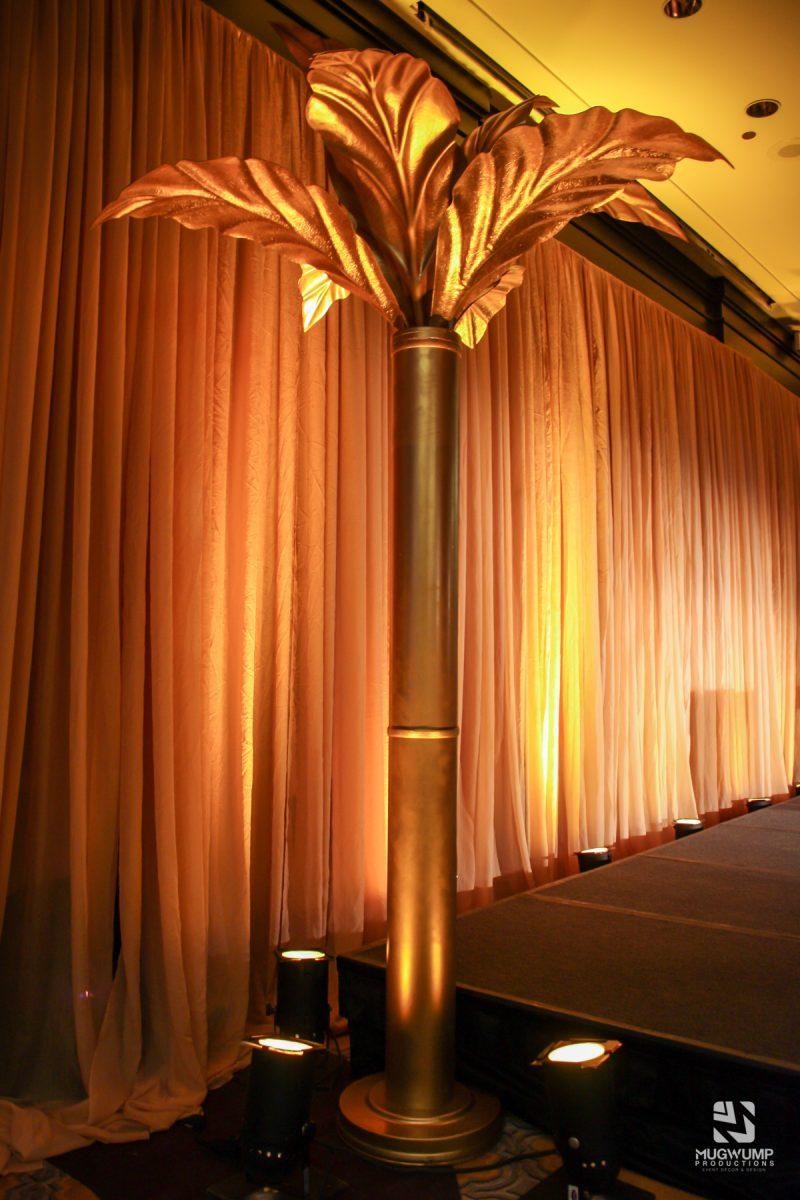 Hollywood-Themed-Event-Decor-5