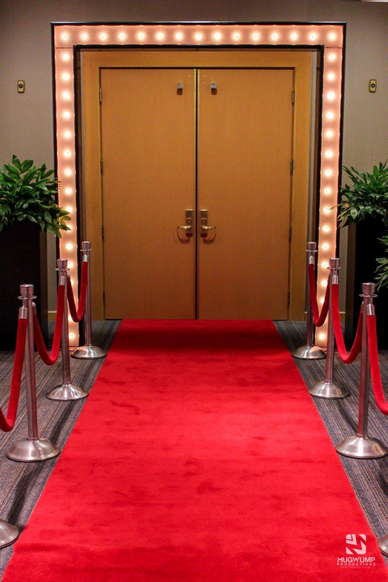 Hollywood-Themed-Event-Decor-6