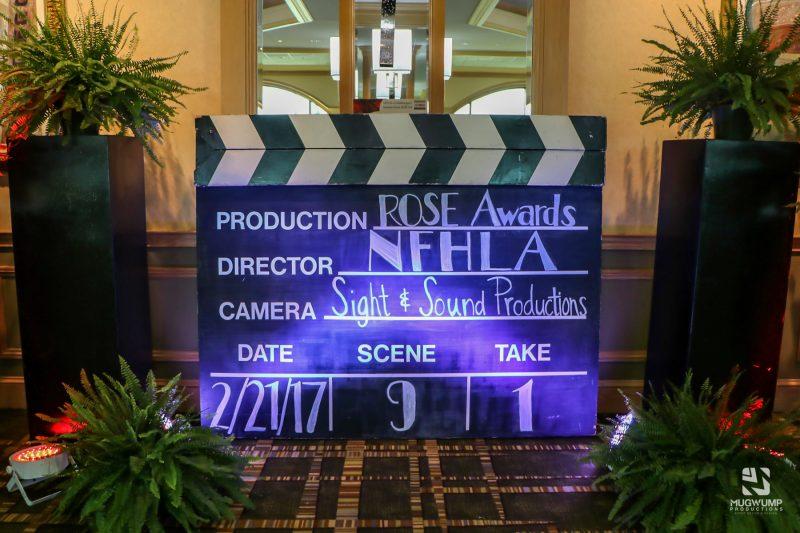 Hollywood-Themed-Event-Decor-7