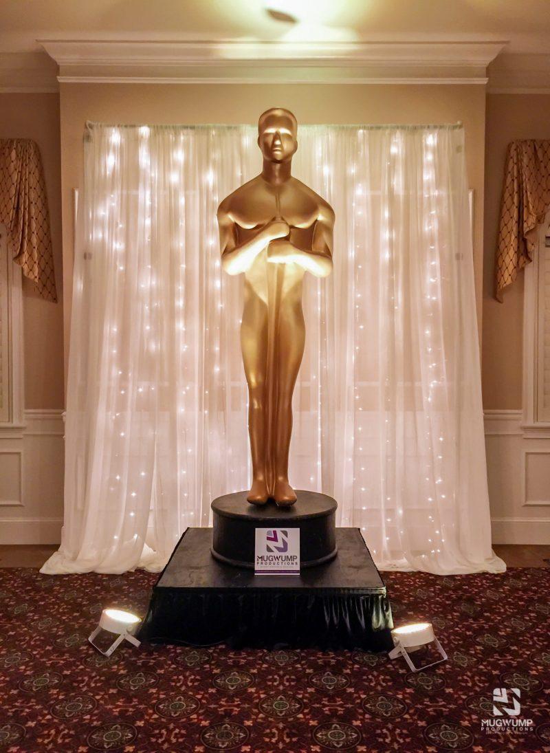Hollywood-Themed-Event-Decor-9