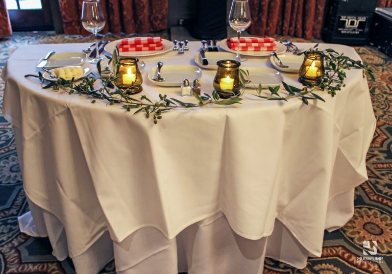 Italian-Themed-Event-Decor-10