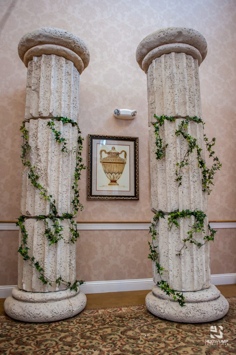 Italian-Themed-Event-Decor-15