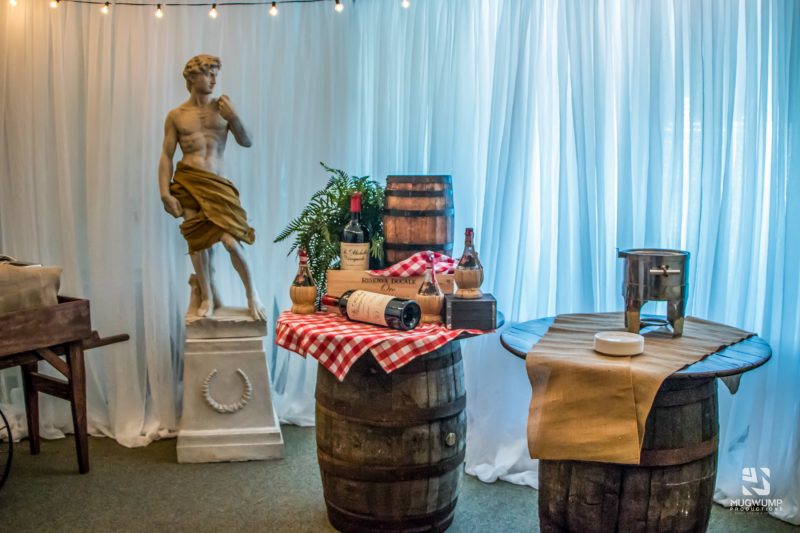 Italian-Themed-Event-Decor-16